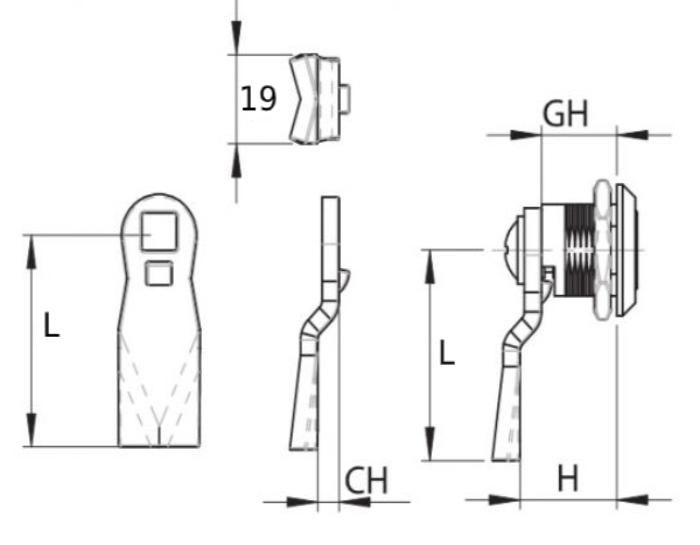 jednopunktowe (1) (2)