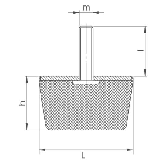 wibro gumowy KV tech (1)