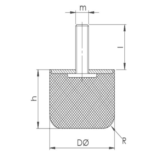 wibro gumowy tech (1)