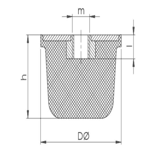 podkład gumowy tech (1)