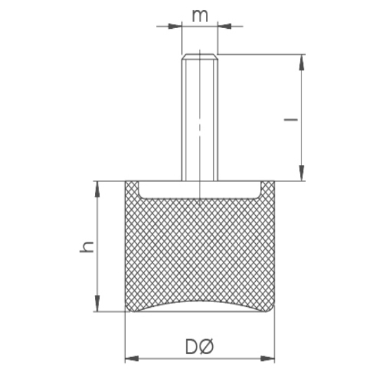 podstawa gumowa tech (1)