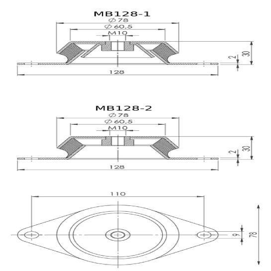 MB128 tech (1)