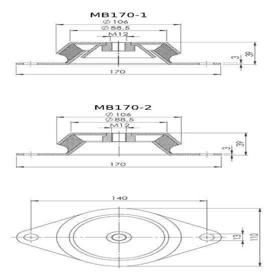 MB170 tech (1)