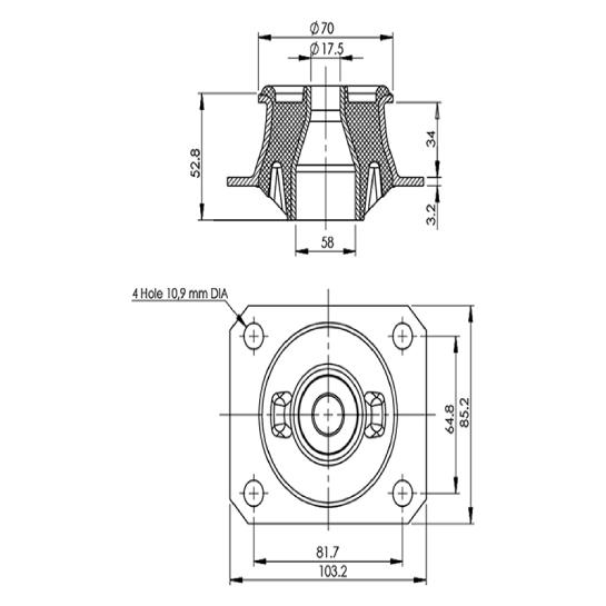 NK10555tech (1)