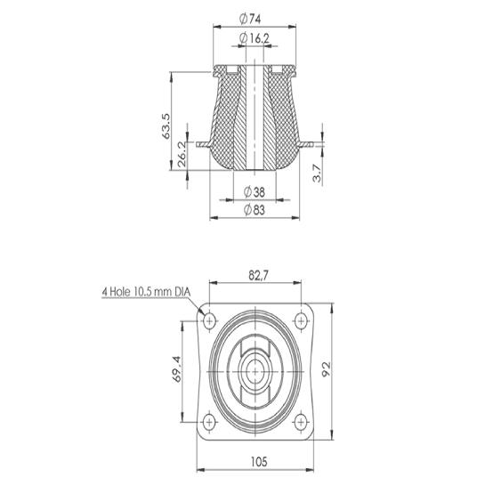 NK10563-2 (1)
