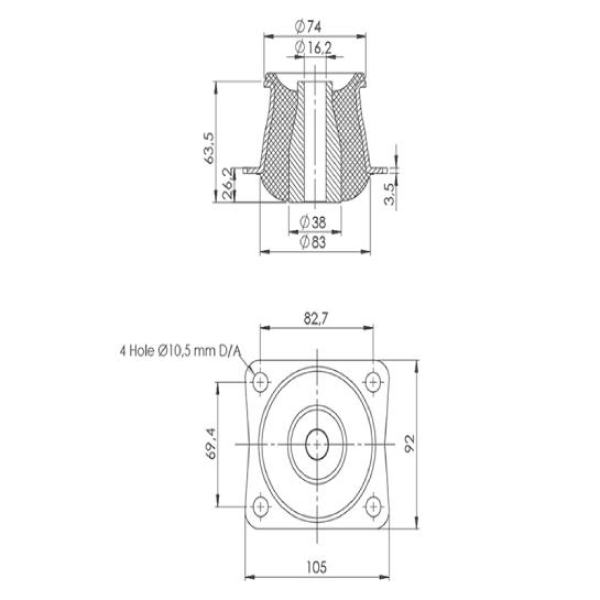 NK10563 tech (1)