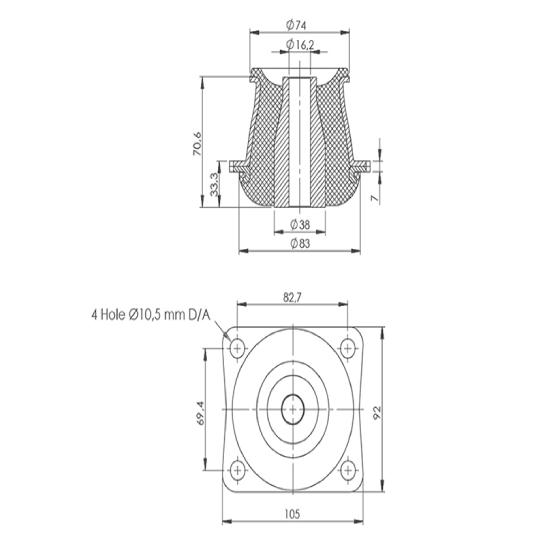NK10570 tech (1)