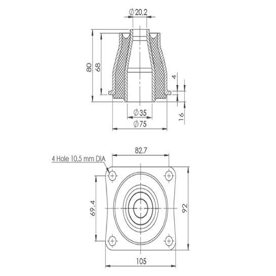 NK10580 tech (1)