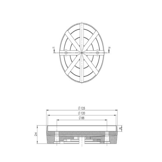 PT125 tech (1)