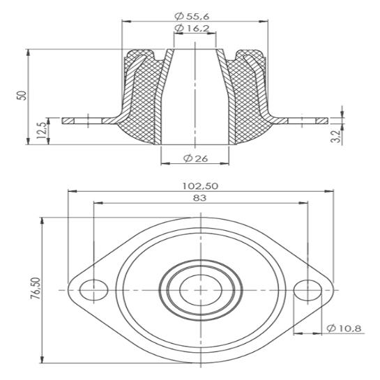 nk102 tech (1)